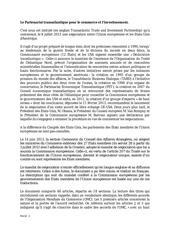Fichier PDF ptci