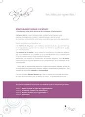 Fichier PDF seminaire inter