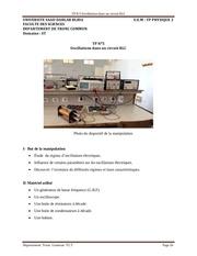 tp 5 electricite