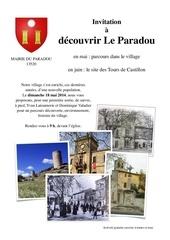 Fichier PDF visite 1
