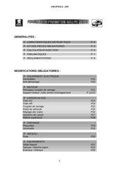 1300 trophee circuit 2000 106 rallye xsi free fr