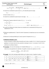 4.Cours.Statistiques.pdf - page 4/7