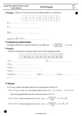 4.Cours.Statistiques.pdf - page 5/7
