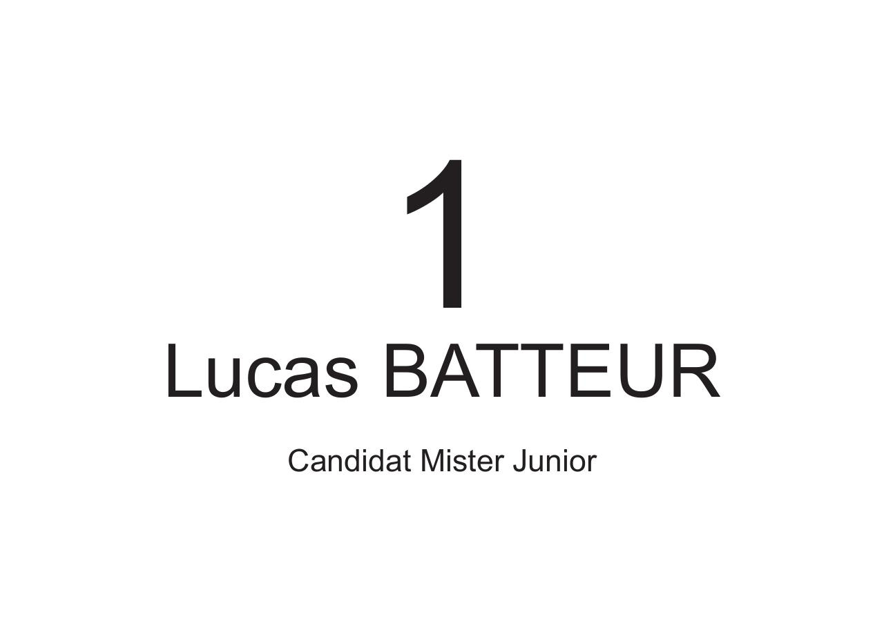 a4-candidat-misterjunior.pdf - page 1/6