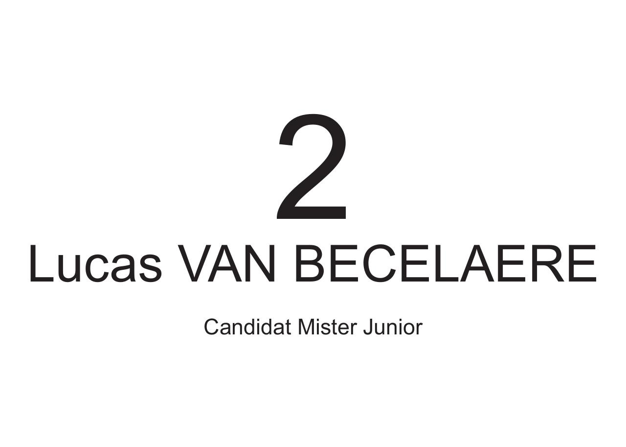 a4-candidat-misterjunior.pdf - page 2/6
