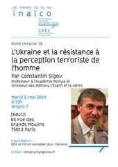 Fichier PDF conference ukraine 6 mai