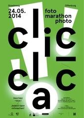 dp clic clac 2014 print
