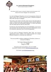 Fichier PDF friends of britannia pdf