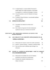 le passe simple driss chraibi.PDF - page 3/240