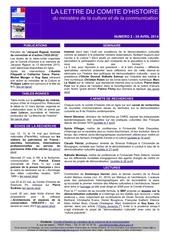 lettre information 2 v1