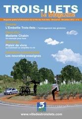 magazine6 web