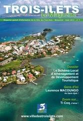 magazine7 web
