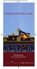 Fichier PDF programme juin sept 2014 kl internet