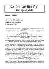 prologuebrouillon