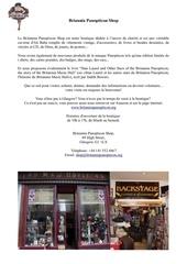 the britannia panopticon shop pdf