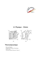 thermo l12012