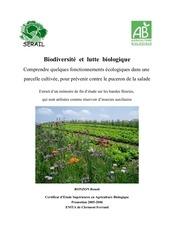 002 biodiversite et lutte biologique pdf