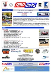 007 amp mag flash infos 2014 04