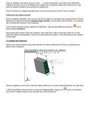 Fichier PDF 02 percage