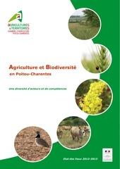 agriculture et biodiversite pc public novembre2013
