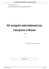Fichier PDF article pdf article a163