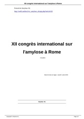 article pdf article a163