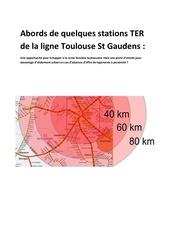 Fichier PDF abords des stations ter ligne toulouse st gaudens