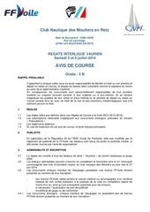Fichier PDF ac vaurien 5 et 6 juillet 2014 1