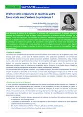 Fichier PDF cap sant printemps 2014