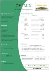 Fichier PDF ovimix 2014