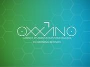 oxxano 2015