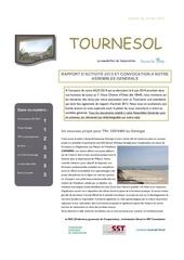 Fichier PDF tournesol ag 2014 final
