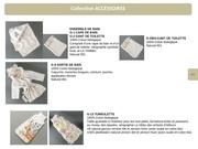 collection accessoires 17 04 14