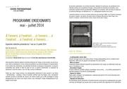 Fichier PDF cpif enseignants assos mai juillet 2014