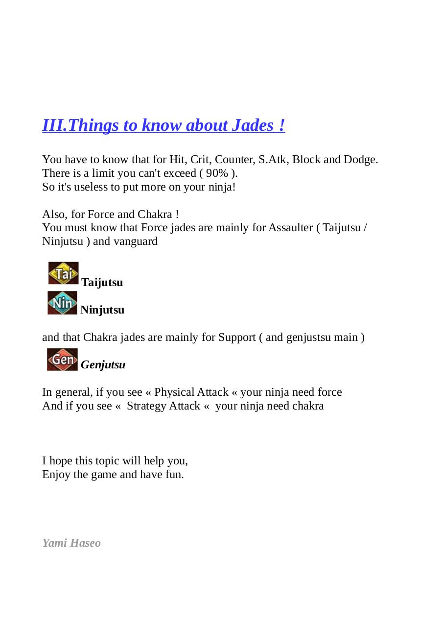 Jades Topic.pdf - page 3/3