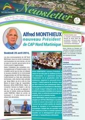 newsletter mai 2014 mise en page 1 2