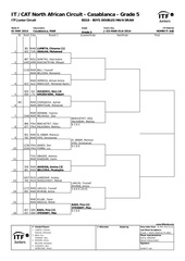 boys girls doubles main draw 06