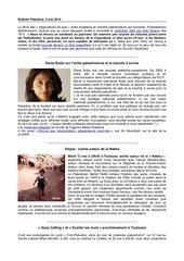 bulletin palestine 5 mai 2014 1