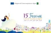 catalogue festival