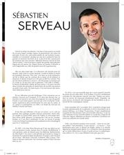 Fichier PDF cuisineacroquer 03 p077