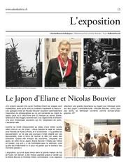 expo bouvier