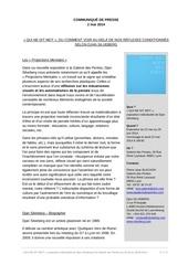 Fichier PDF expo dsilveberg quineditmot pressrelease