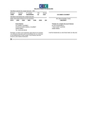 Fichier PDF iban m leo faggianelli 201405 00034663601
