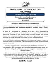 Fichier PDF profession de foi union pour les francais des philippines