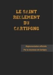 reglementcartipongv1