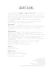 Fichier PDF scarlette hire