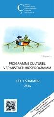 sommerprogramm2014 version finale