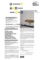 Fichier PDF up and go 1 bordeaux communique de presse
