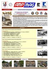 008 amp mag flash infos 2014 05