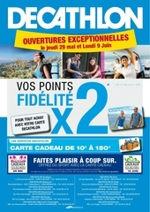 05 0089 decathlon quetignyfetemeres 5